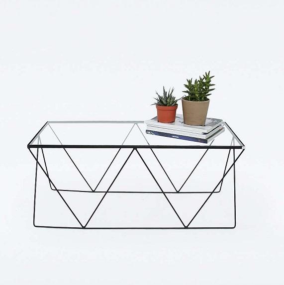 minimalistisch6