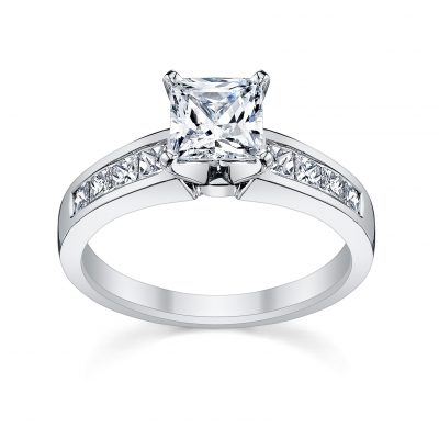 princess-engagement-ring-side-stones