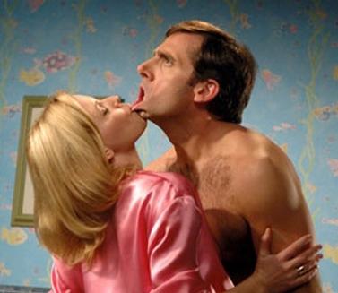 Top 10 meest pijnlijke sexidents