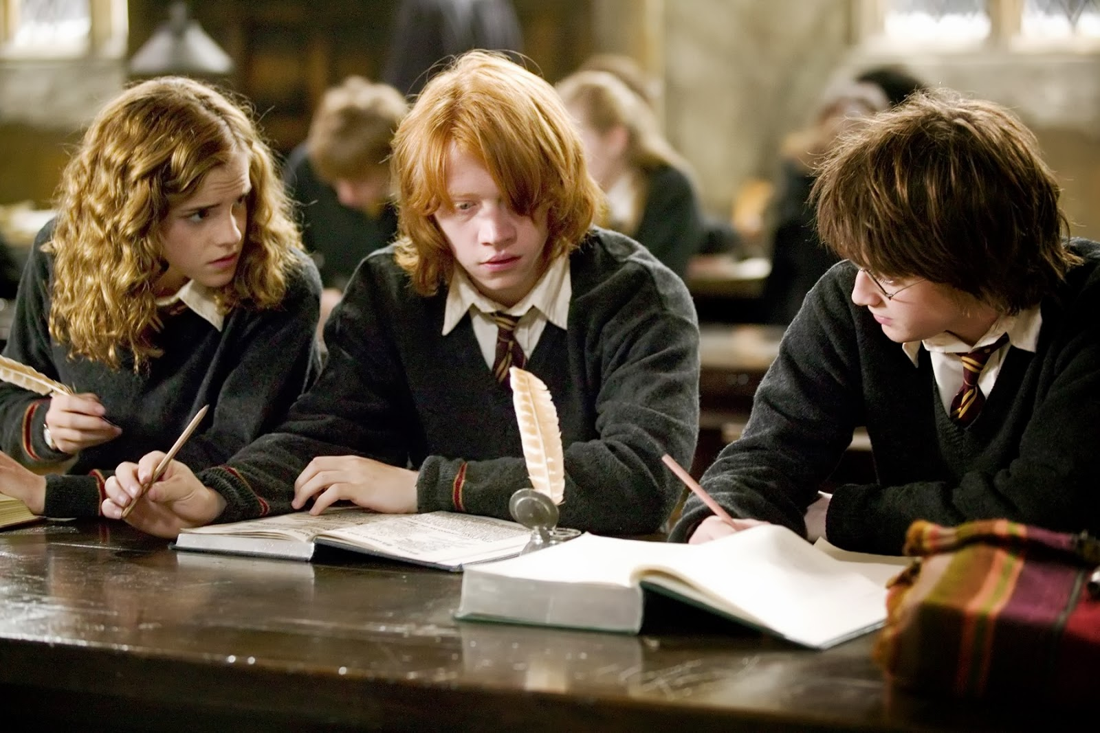 3333-harry-potter-study-group-hermione-ron-and-harry-6114