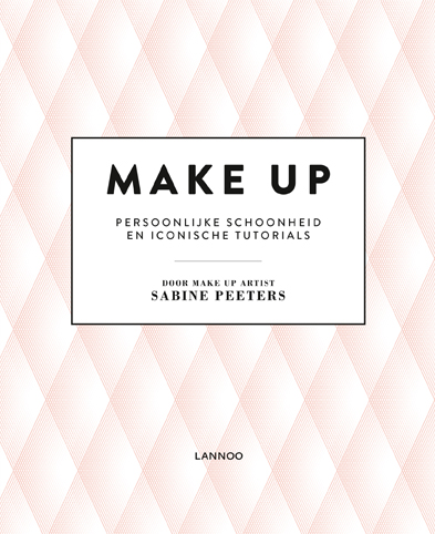 5.MakeUpPeters
