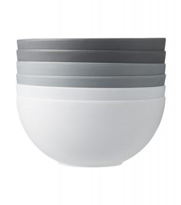 6-pak-bakjes-80630066-product_rd