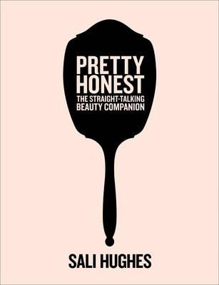 7.PrettyHonest
