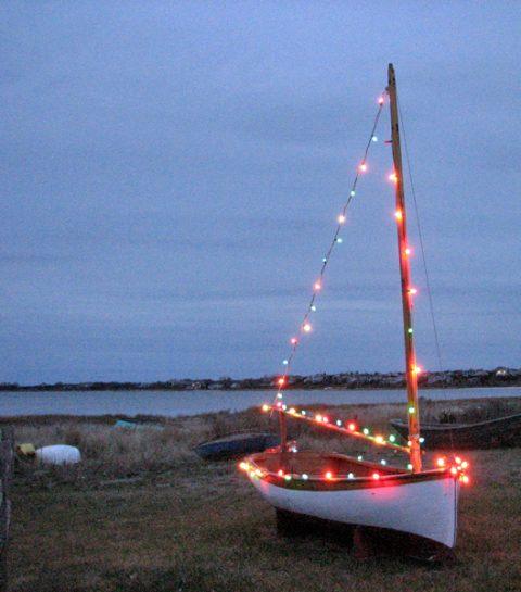 10 alternatieven op het klassieke kerstfeest