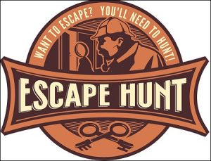 Escape-Hunt-