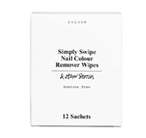 Unghie-deboli-Other-Stories-Simply-Swipe-Nail-Colour-Remover-Wipes