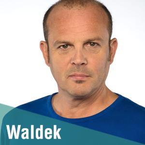Waldek