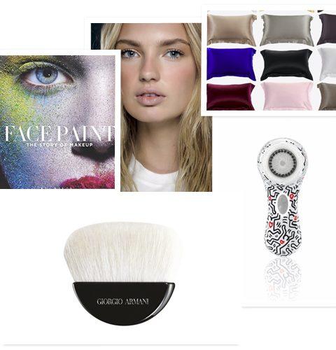 11 cadeautips voor beautyfreaks
