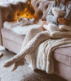 Homeopathische oplossingen voor de winter