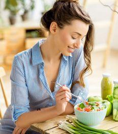 5 licht verteerbare recepten boordevol energie