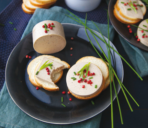foie-gras-vegan-2