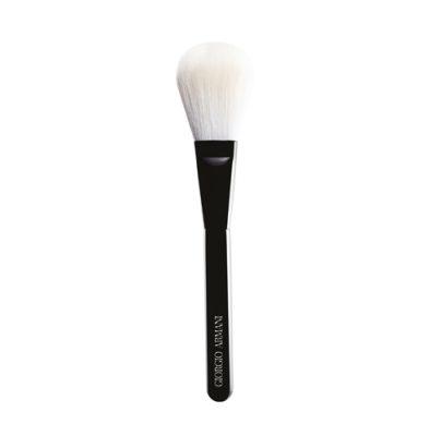 gab_maestro_brushes_1-powderbrush