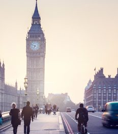 london_cover