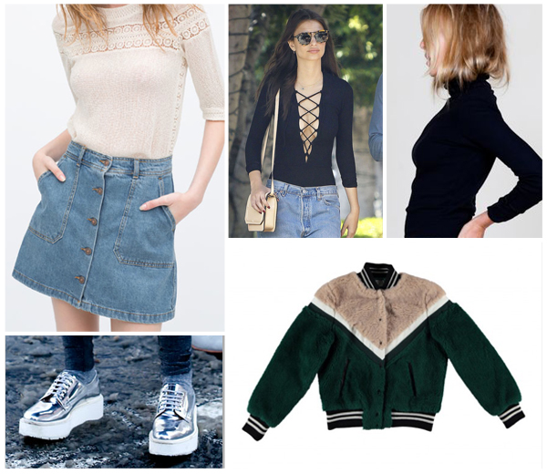 modemusthaves2015