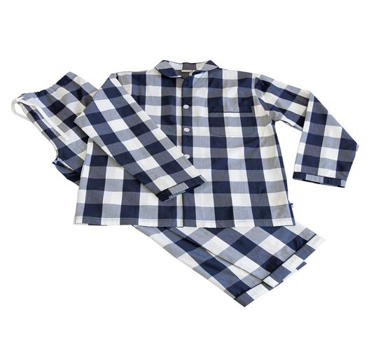 pyjamatoon