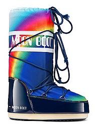 moon-boot