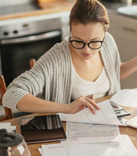 10 trucjes om effectiever te studeren