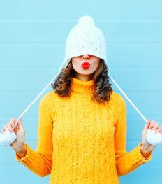 Single? Met deze 6 tips overleef je met gemak de feestdagen