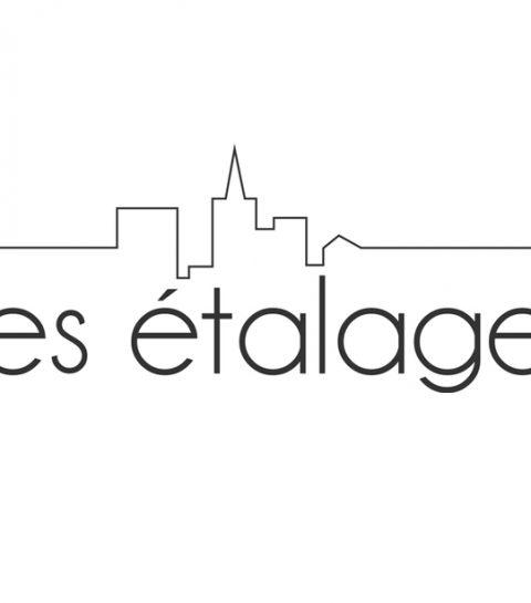 Les Etalages: maak je eigen virtuele winkelstraat