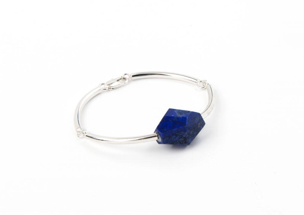 StudioCollect_CA2-SP_lapis_lazuli_155euro