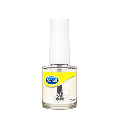 TR1025256 RB_Scholl_Nail_Care_Oil_Product_RB197330_FOP