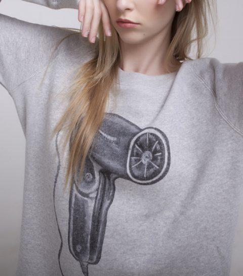 Dit is Belgisch: sweaters met een verhaal bij Walldog