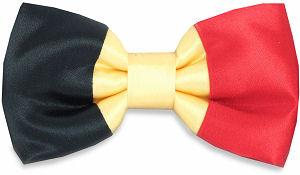 belgie-vlag-strik