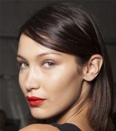 Alle tips én mooiste kapsels voor vrouwen met fijn haar