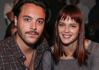 jack-huston-baby-way