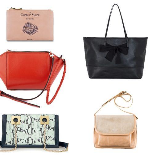 Solden: de 10 tassen die je nu moet kopen
