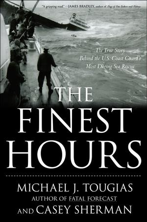 the-finest-hours-book-cover