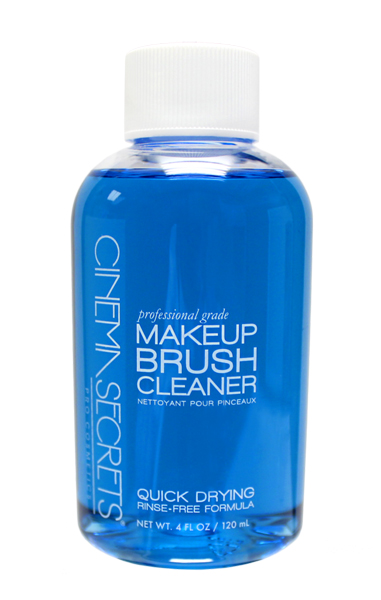 Brush Cleaner van MUD - 24,95 €