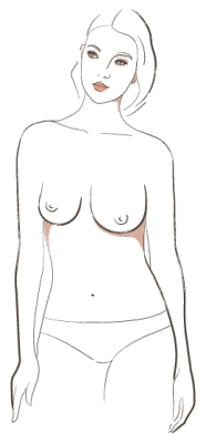 3 asymmetrisch