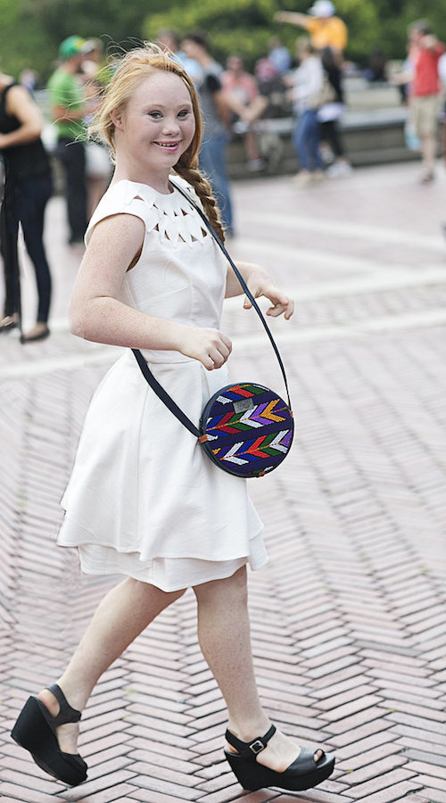 Down-Syndrome-Model-Madeline-Stuart-EverMaya-Handbags