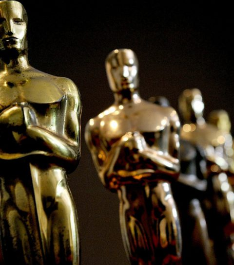 Dit krijgen de sterren cadeau op de Oscars