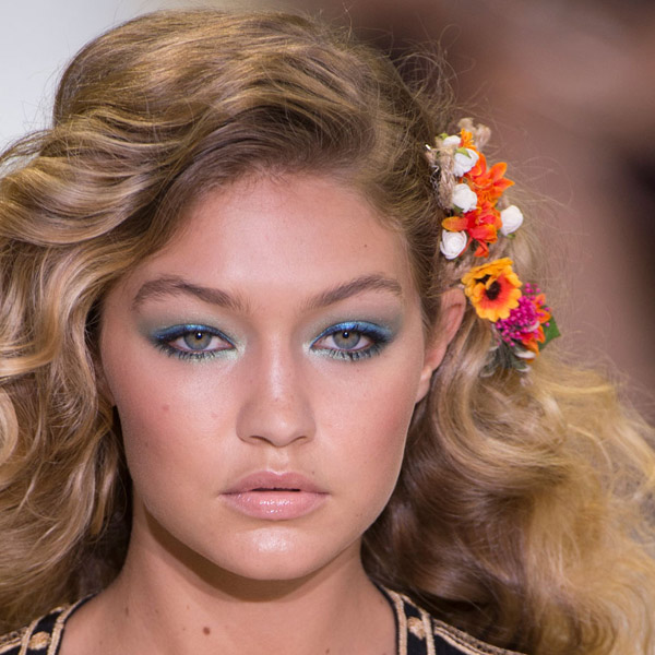 diane-von-furstenberg-spring-summer-2016-beauty-trends