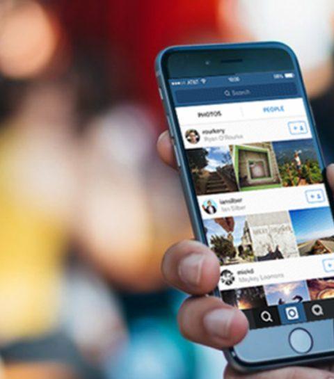 How to: meerdere Instagramaccounts beheren