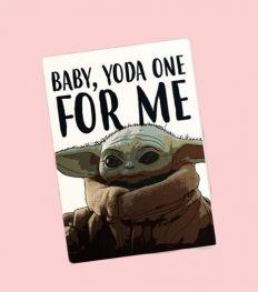 10 originele kaartjes voor (en tegen) valentijn