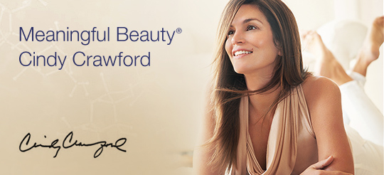 meaningful-beauty-cindy-crawford_featured11