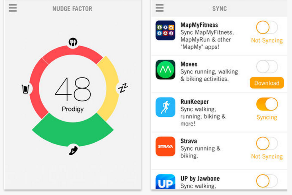 nudge-factor-synced-apps-1024x682