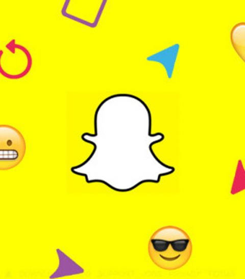 Snapchat hack: screenshot zonder melding