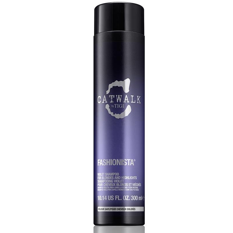 tigi-fashionista-shampoo