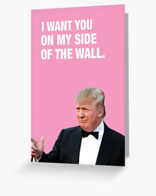 originele kaartjes valentijn grappig