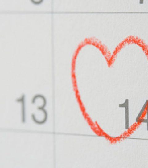 TEST: Wat is jouw ultieme Valentijnsdate?