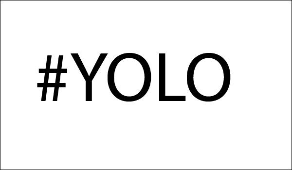 yolo_hashtag