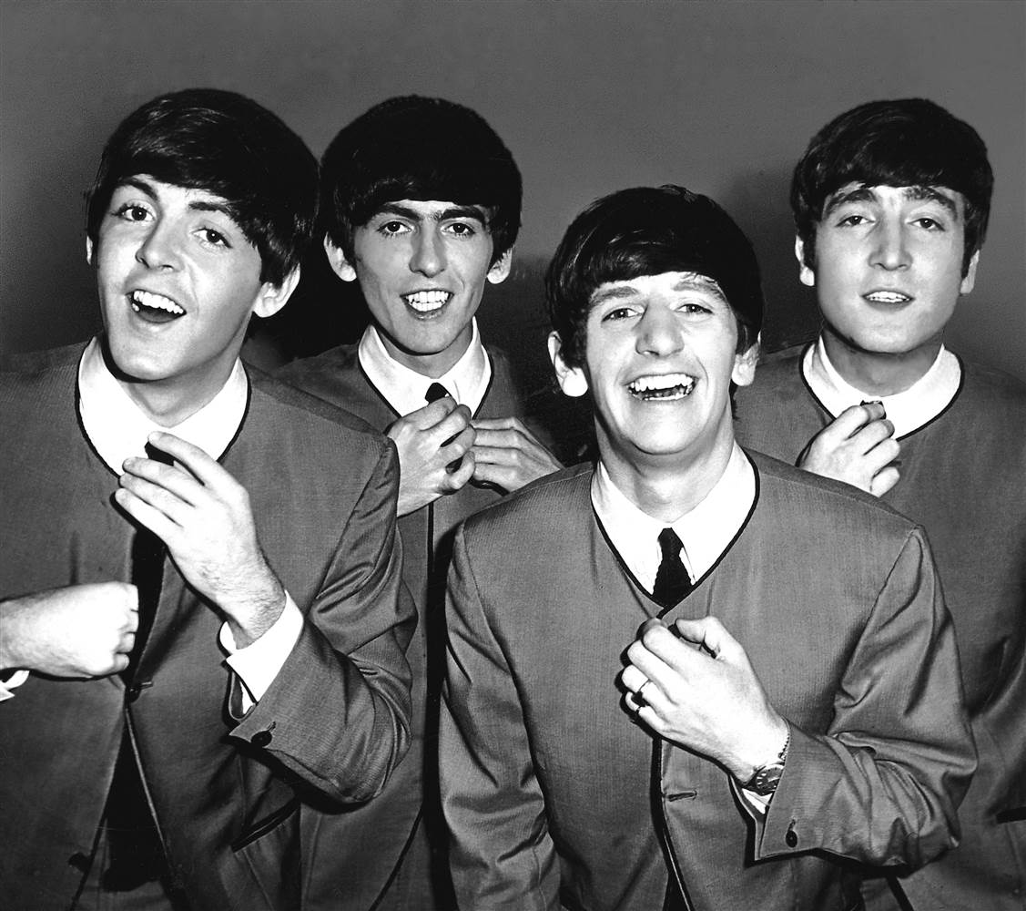 151223-beatles-in-1963-yh-8a_b23d574d07c357710a980a35889e010b.nbcnews-ux-2880-1000