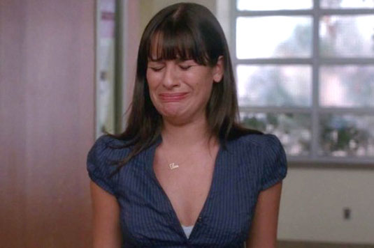 53a04c326f30d_-_cos-07-glee-rachel-berry-crying-de