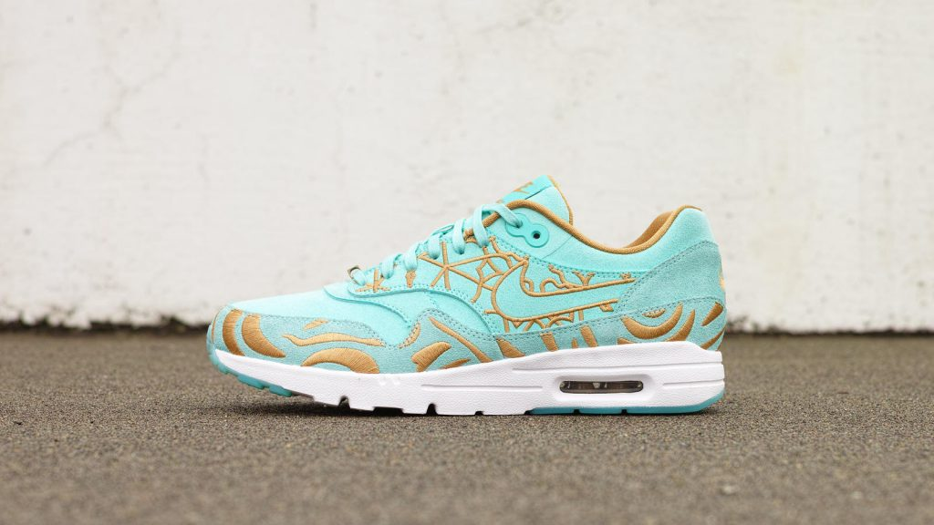 detailed look 550d0 0ba23 Nike Air Max Winkel Antwerpen