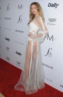Gigi Hadid Yanina Couture 4