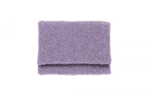 LNANDES SS16 – Big Bertha – Purple Haze – 285 euro